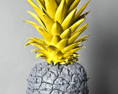 No artificial pineapple3
