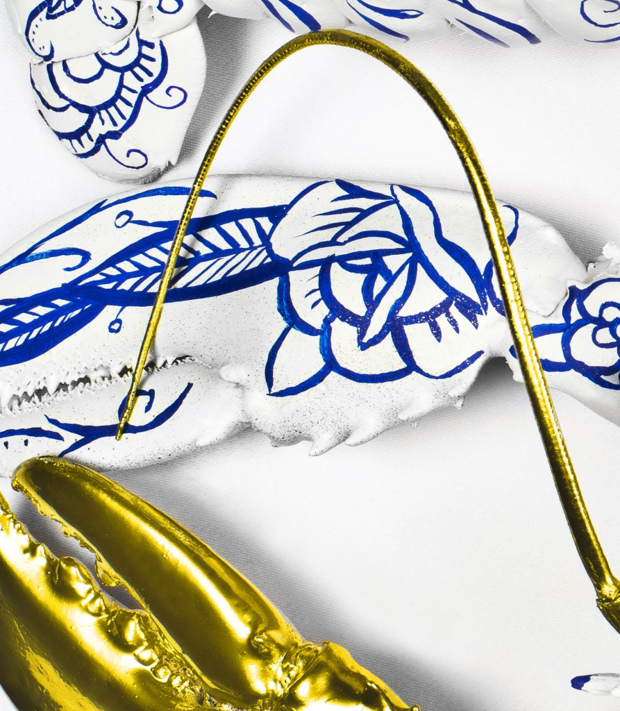 porcelain-lobsters-supermarket-heritage-close-up-2