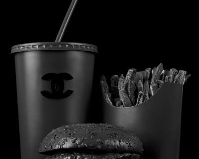 taste-black-burger
