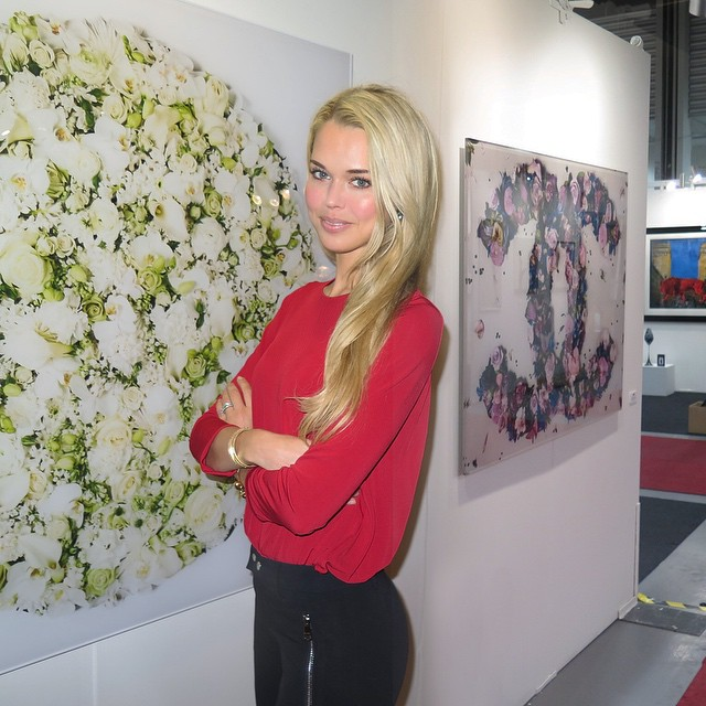 Clara Hallencreutz 135