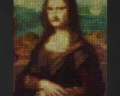 stitch paint