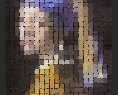 digestible-art-vermeer