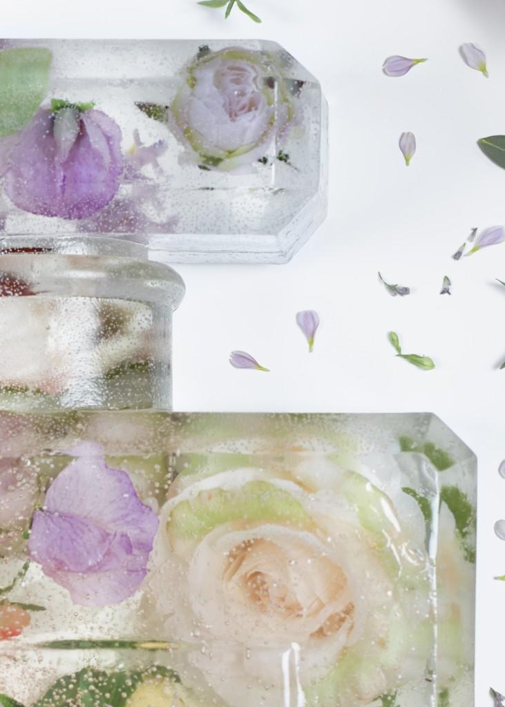 brand matters - eau de frozen flowers 4 close up