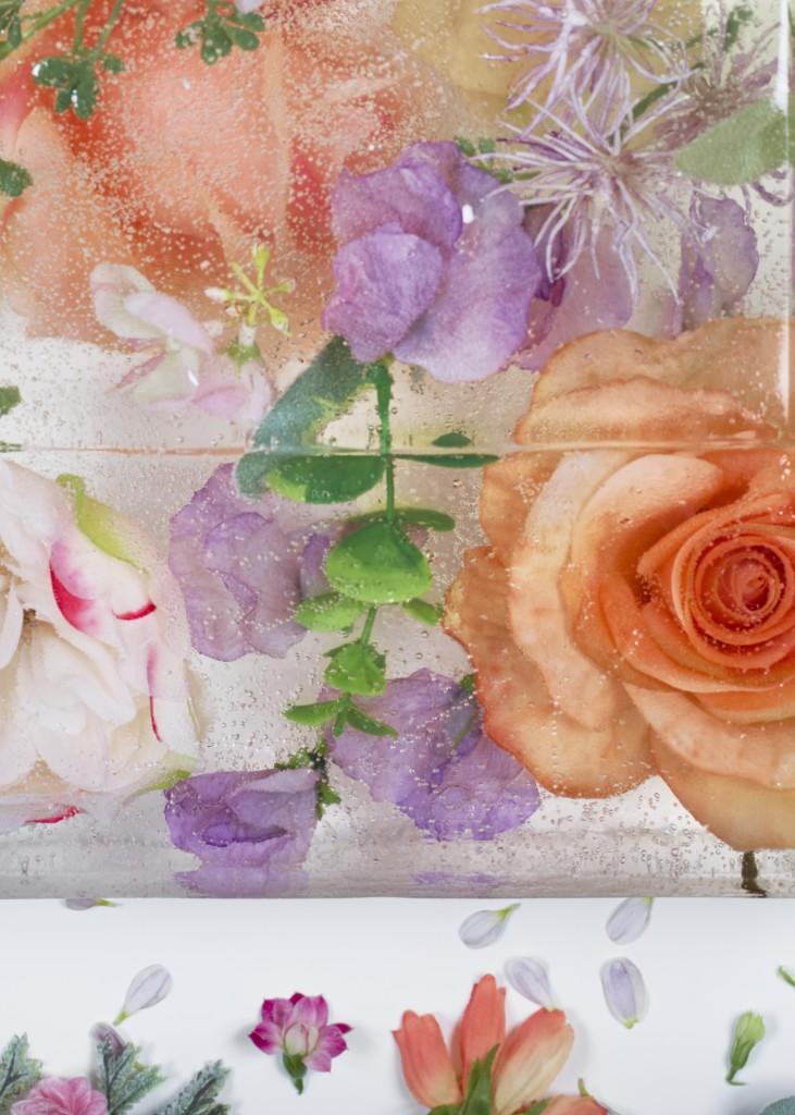 brand matters - eau de frozen flowers 4 close up2